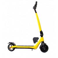 Электросамокат Joyor A5 Yellow