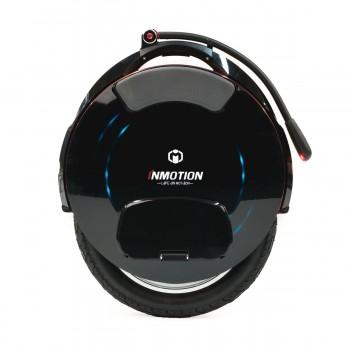 Моноколесо Inmotion V10F
