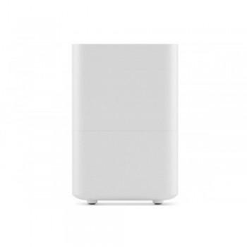 Увлажнитель воздуха Xiaomi Zhimi Air Humidifier 2